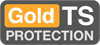 Gold TS Protection™