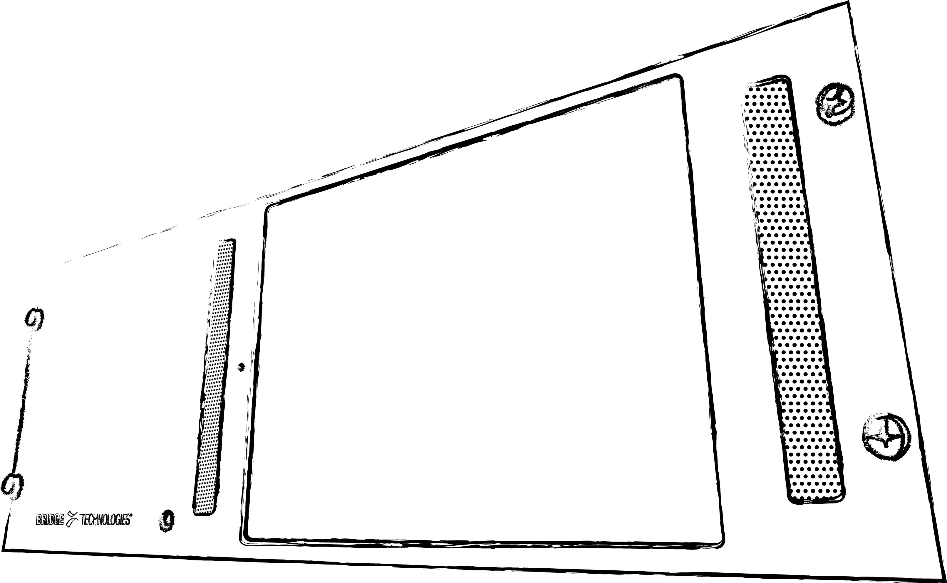 instrument view